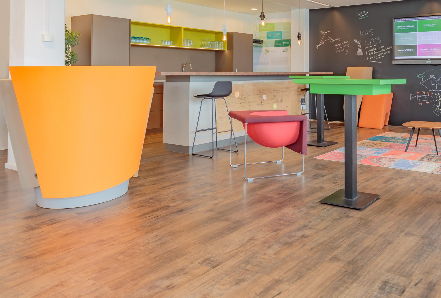 D Box Sessel Prooff Workspace Furniture Design Shaping The Future Of Work